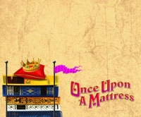 the example of a legendary folklore in the story once upon a mattress Legendary singers legendary voices legends of country soul story (discontinued) plus the special carol + 2 and the 1972 version of once upon a mattress).