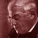 Molnar, Ferenc