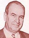 Oppenheimer, George