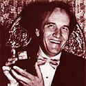 Miller, Roger