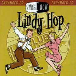 SWING NOW: LINDY