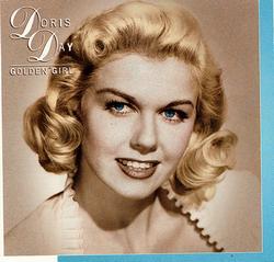 GOLDEN GIRL: THE COLUMBIA RECORDINGS 1944-1966