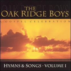 HYMNS & SONGS, VOL. 1