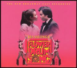 FLOWER DRUM SONG (2002 BROADWAY REVIVAL)
