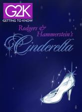 G2K Cinderella