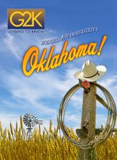 G2K Oklahoma!