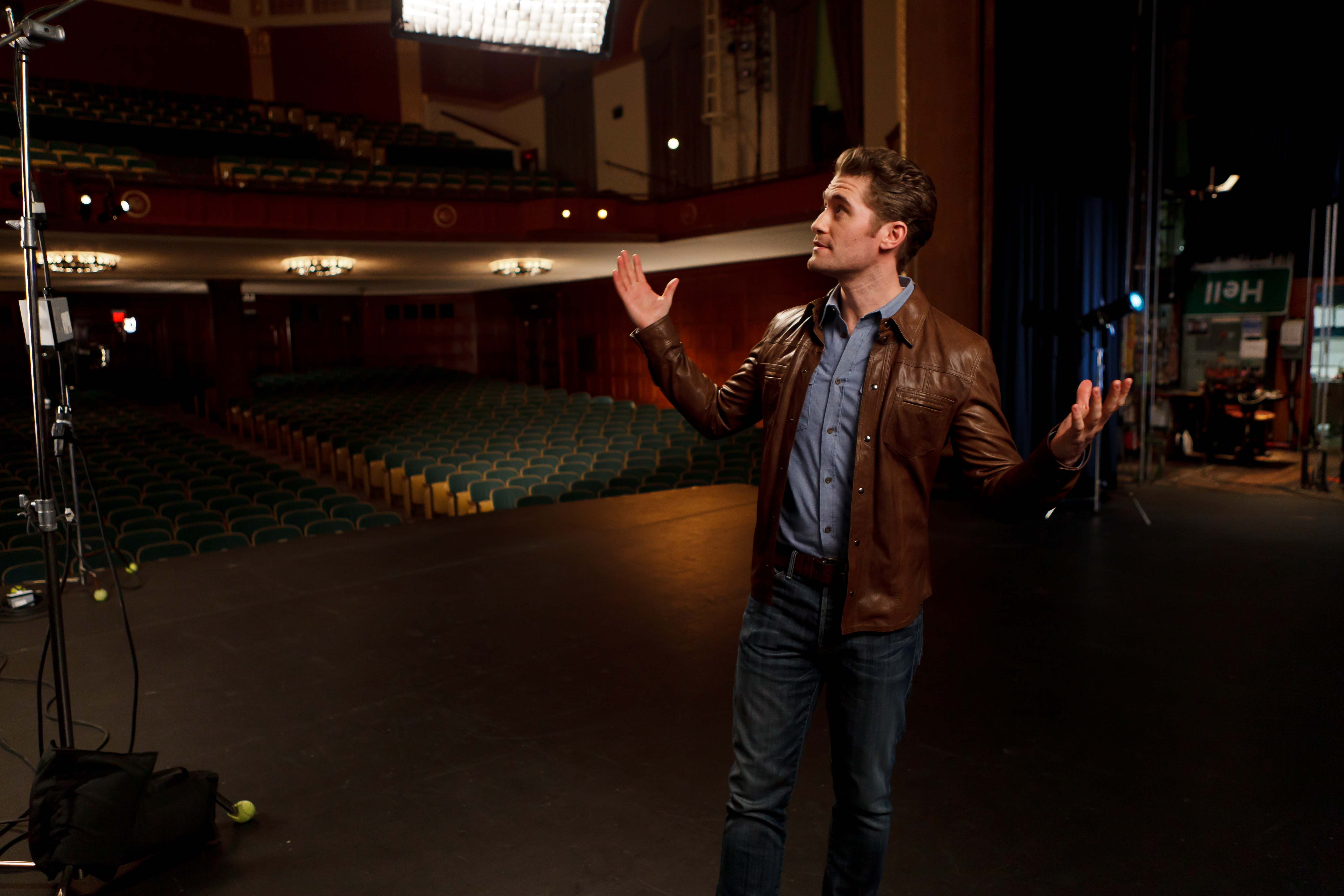 MatthewMorrison_OHII_PBS_OnSet