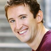 Andrew Gerle