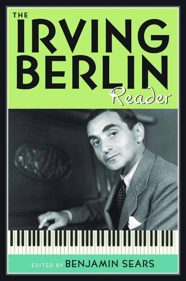 irving berlin love songsirving berlin puttin on the ritz, irving berlin white christmas, irving berlin cheek to cheek, irving berlin always, irving berlin blue, irving berlin all alone, irving berlin always lyrics, irving berlin blue sky, irving berlin remember, irving berlin love songs, irving berlin public domain, irving berlin god bless america, irving berlin white, irving berlin what'll i do, irving berlin wiki, irving berlin mp3, irving berlin pdf, irving berlin medley, irving berlin film, irving berlin a hundred years