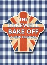 Bakewell Bake Off