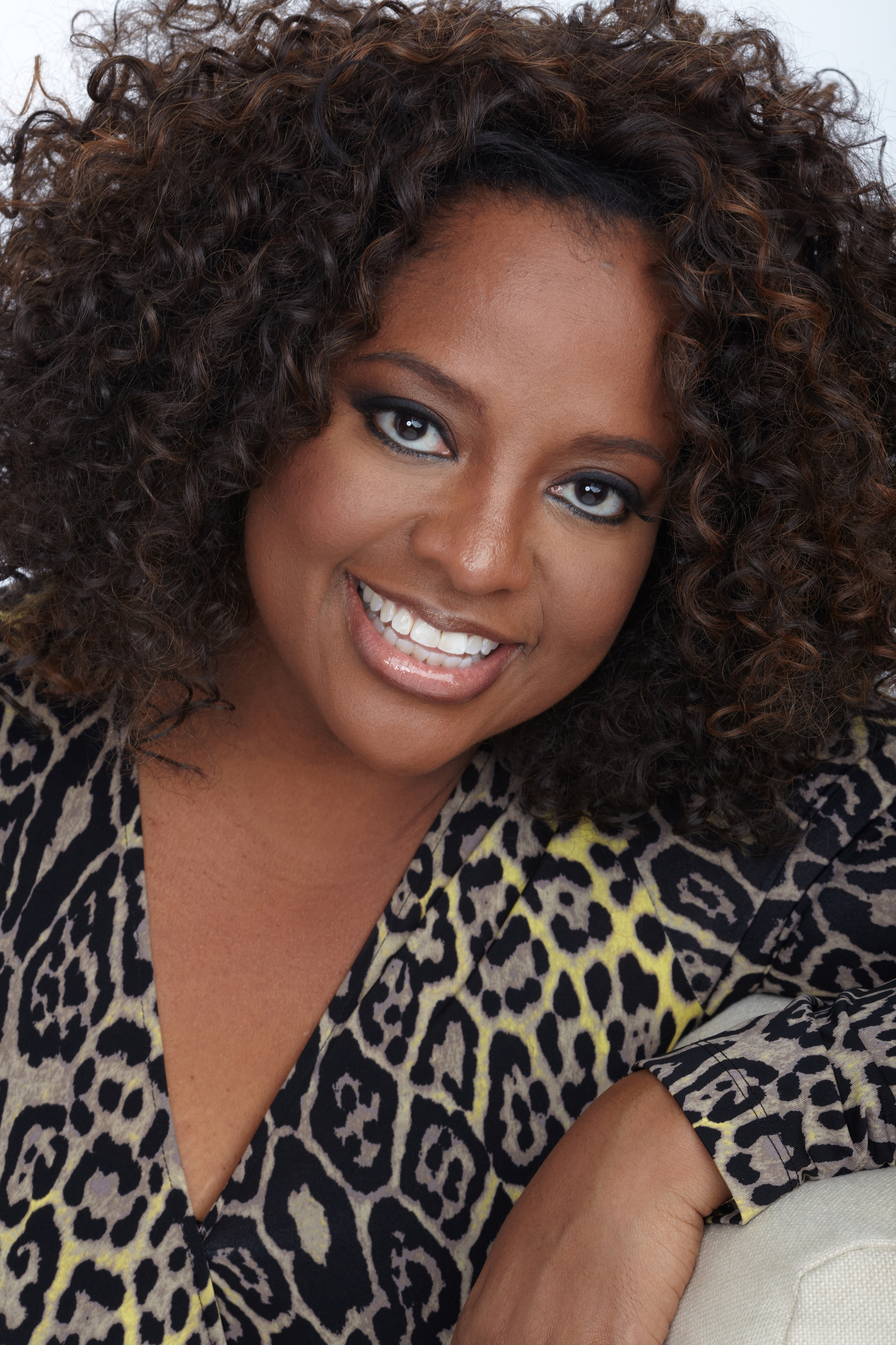 sherri shepherd divorce