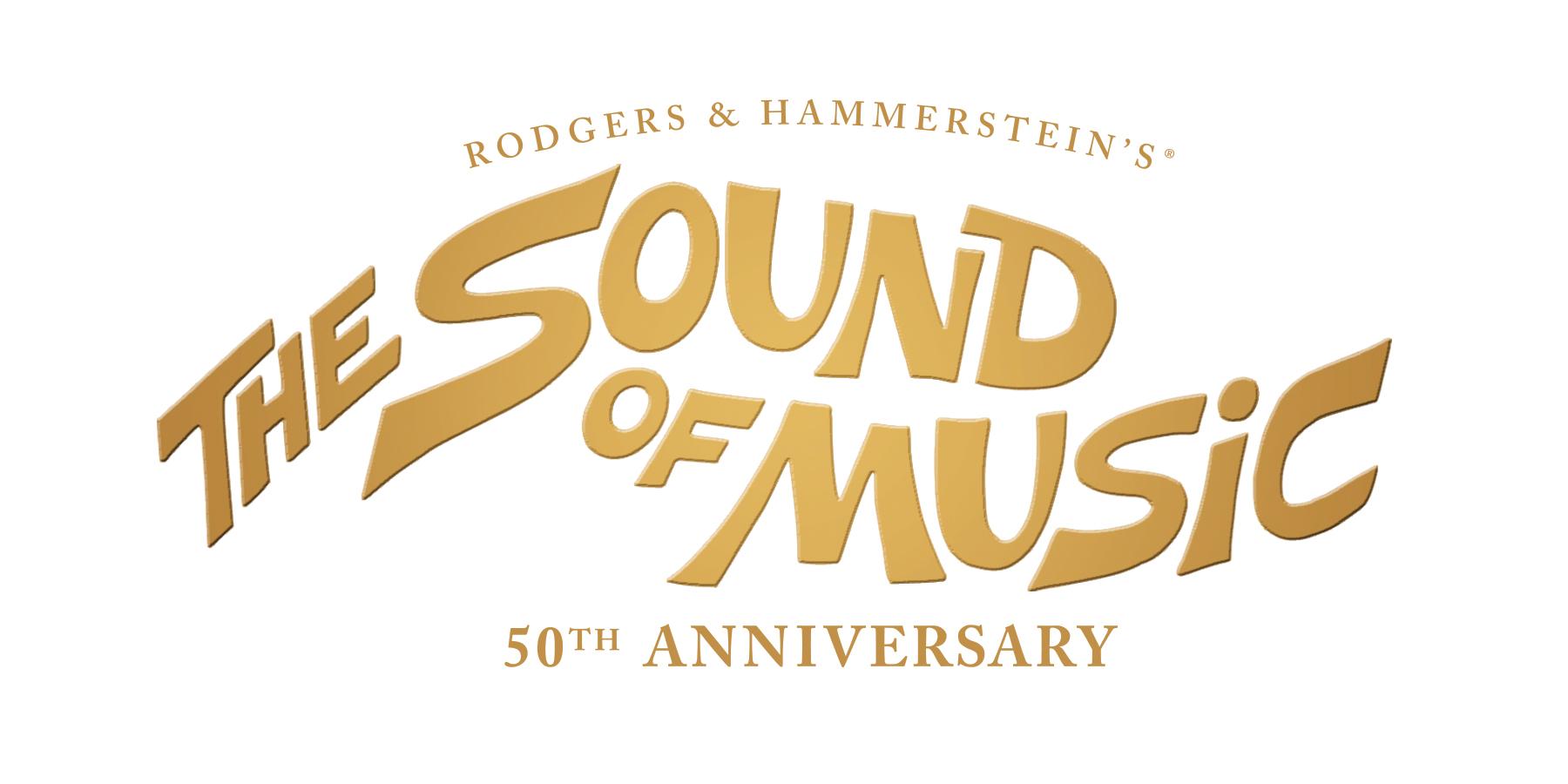 sound of music logo wwwpixsharkcom images galleries