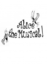Alice the Musical