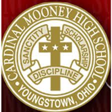 Cardinal Mooney High School