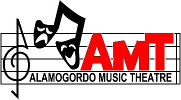 Alamogordo Music Theatre