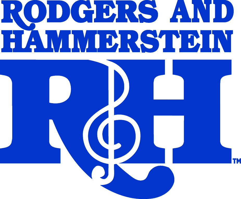 Rodgers And Hammerstein The King And I