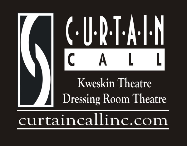 Curtain Call, Inc