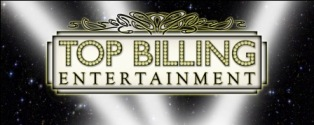 Top Billing Entertainment