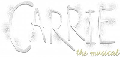 Carrie the musical :: Rodgers & Hammerstein :: Show Details