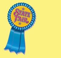 State Fair :: Rodgers & Hammerstein :: Show Details