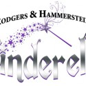 CINDERELLA (Enchanted Edition) logo.