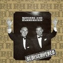 Rodgers and Hammerstein Compilation