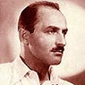 Marc Blitzstein