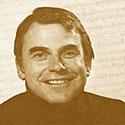Claibe Richardson