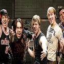 Altar Boyz - Shout-out