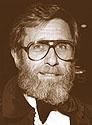 William Hammerstein