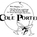 The Decline and Fall...Eyes of Cole Porter