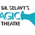 Dr. Selavys Magic Theatre