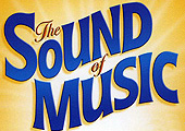The Sound of Music: London