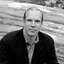 David Zippel