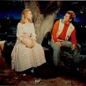 Carousel: 1956 Film