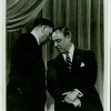 Rodgers and Hammerstein at the Television Salute to Rodgers and ...