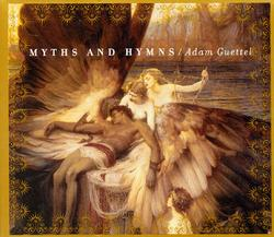 MYTHS AND HYMNS [1998 ORIGINAL OFF-BROADWAY CAST]