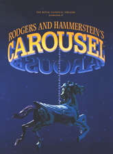 Carousel in Other New York Stages