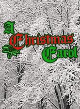 A Christmas Carol in Boston