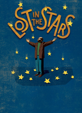 Lost in the Stars in Off-Off-Broadway