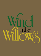 Wind in the Willows in Broadway