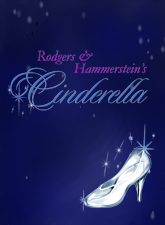 Cinderella in New Orleans