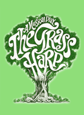 The Grass Harp