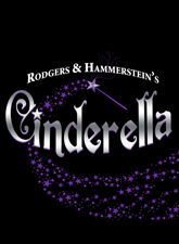 Cinderella (Enchanted Edition) in Dallas