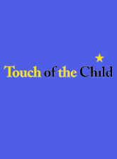 Touch of the Child