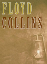 Floyd Collins in Miami