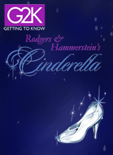 G2K Cinderella in Dallas