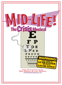 Mid-Life! The Crisis Musical in New Jersey