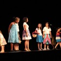 Camp Broadway Presents G2K State Fair 2