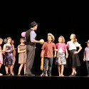 Camp Broadway Presents G2K State Fair 3